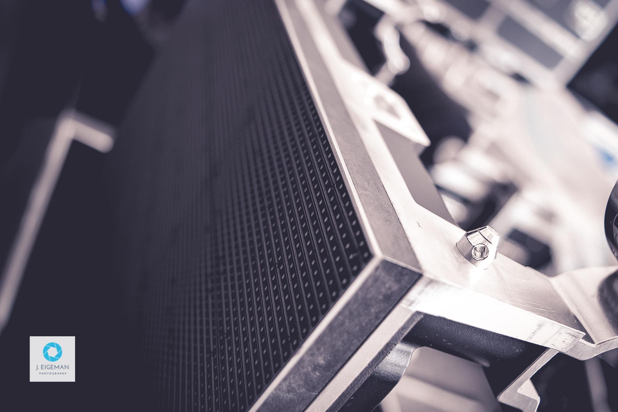 Fotografie audiovisueel bedrijf (1)