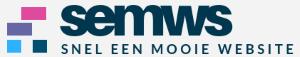SEMWS logo